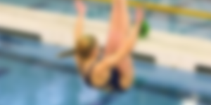 Swimming and Diving video image