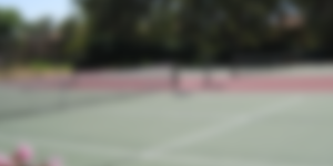 Tennis video image