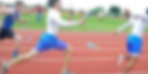 Track and Field video image