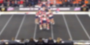 Cheerleading and Dancevideo image