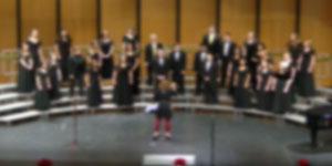 Chorusvideo image