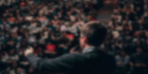 Debatevideo image