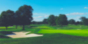 Golfvideo image