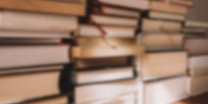 Literaturevideo image