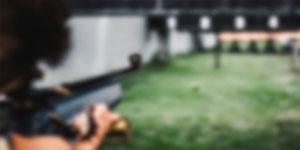 Rifleryvideo image