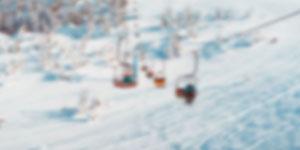Snowboardingvideo image