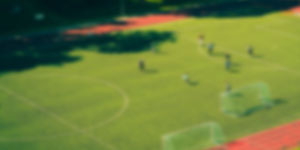 Soccer video image