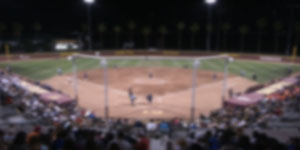 Softball video image
